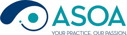 ASOA_logo