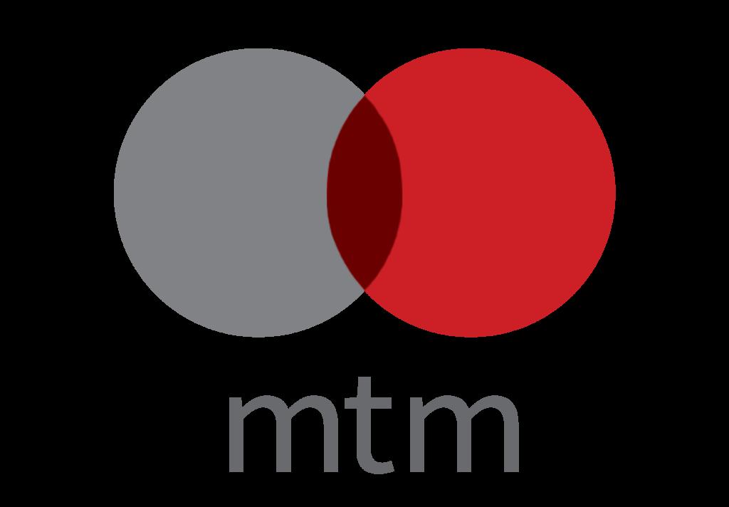 Mark Thomas Media